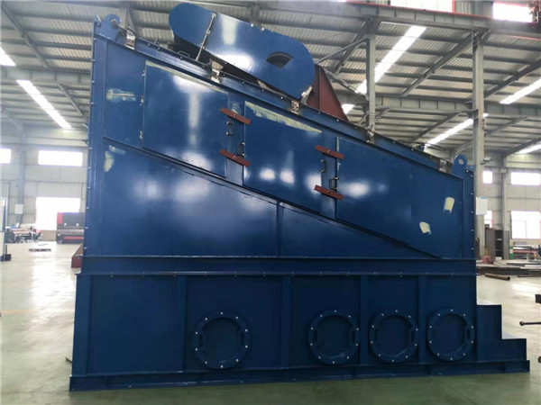 Exporting to Kazakhstan RD90 Factory Debugging