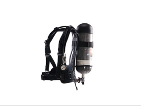 高压呼吸空气压缩机