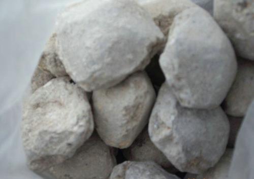 鞍山菱镁石粉厂家