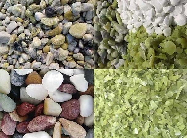 海城绿泥石粉