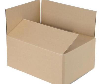 兰州纸箱厂