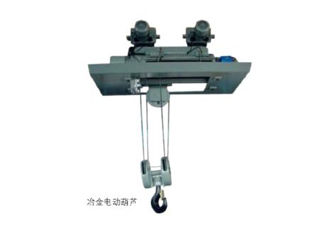 河南省起重机械