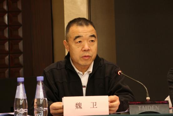 陜西省互聯網協會