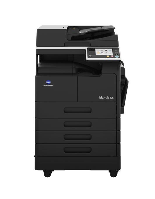 福州复印机
