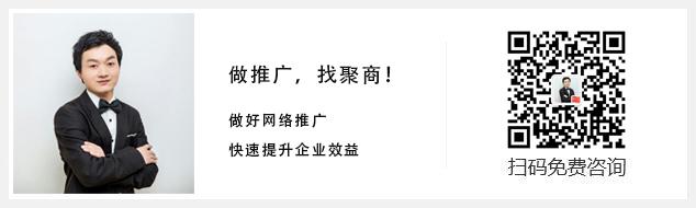 郑州网站优化外包公司