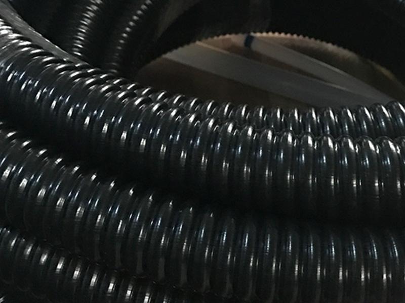 铁氟龙管,铁氟龙编织管,铁氟龙波纹管,四氟管