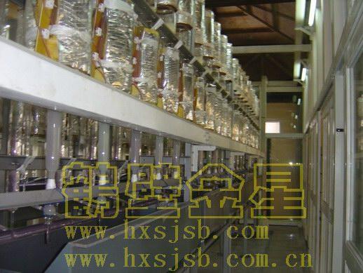 第五次赴越南安装高纯硫酸设备圆满成功