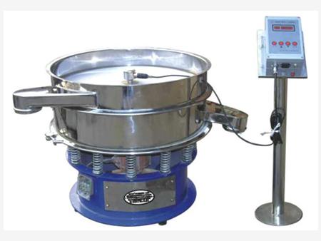 超声波振动筛供应厂家