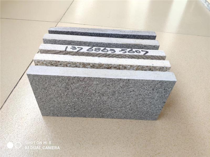 廣西石英磚