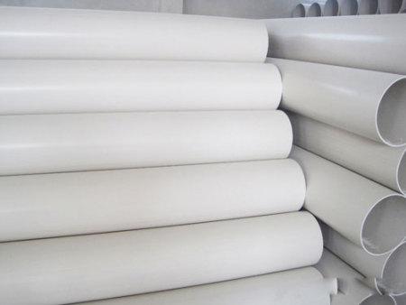 聚乙烯管道施工中常见不当操作及处理经验