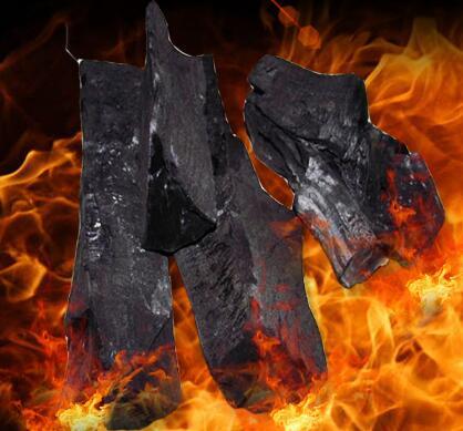 铜厂用工业木炭