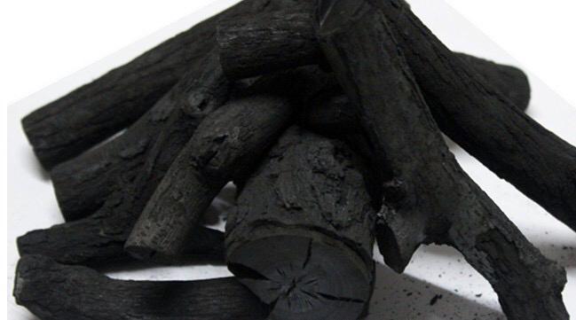 湖北铜厂专用工业木炭