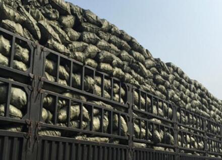 河北进口工业木炭