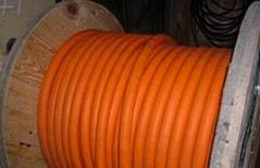 沈陽防火電纜
