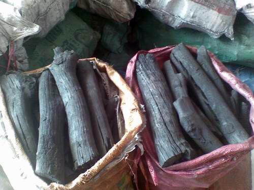 四川进口工业木炭厂家