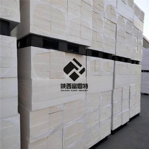 陕西商洛硅质板厂