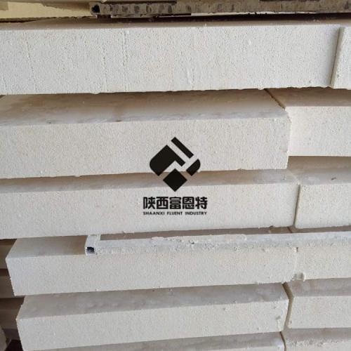 陕西汉中聚合聚苯板