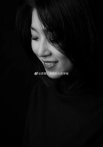 济南摄影培训