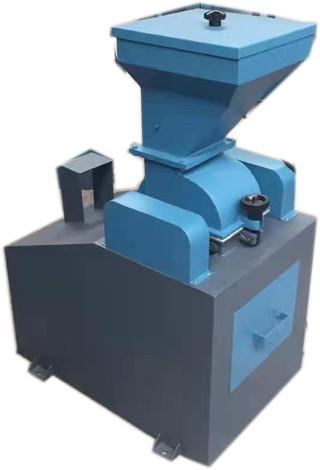 纸厂化验设备