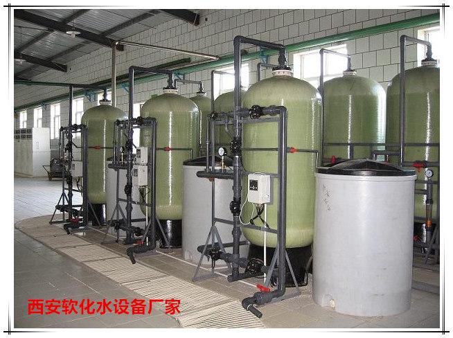 西安活性炭過濾器