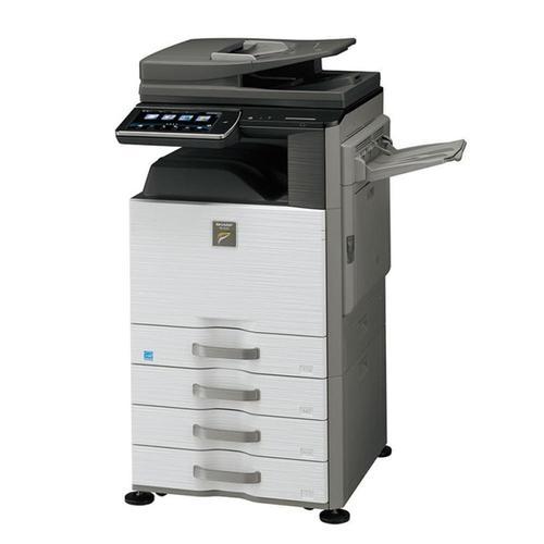 福州打印机租赁