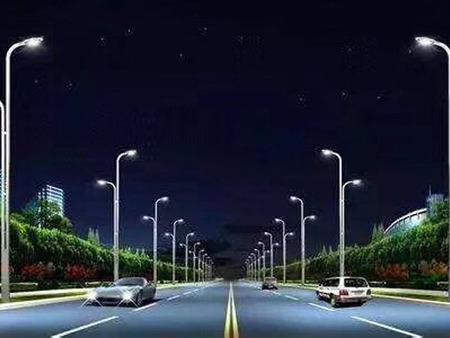 兰州照明工程