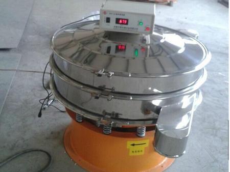 超声波振动筛设备厂家