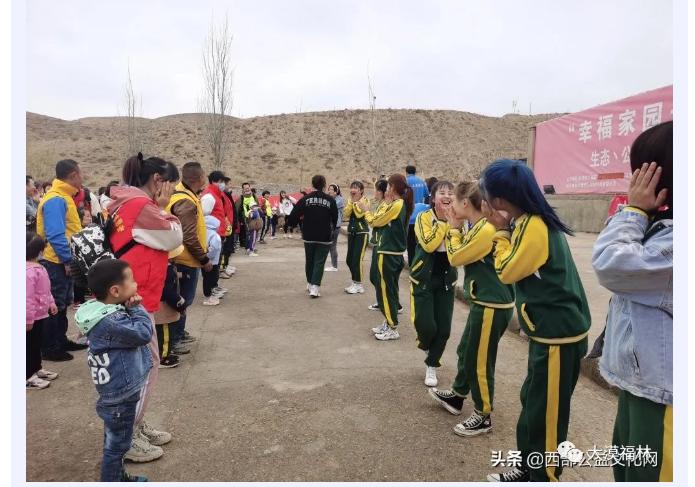 甘肃大漠福林沙棘茶