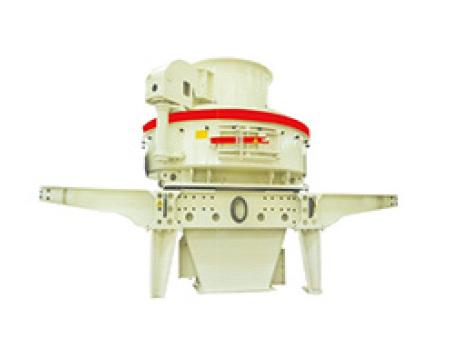 机制砂设备