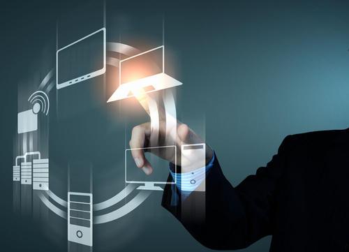 企业互联网营销