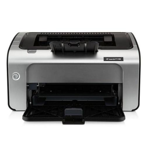 福州打印机维修