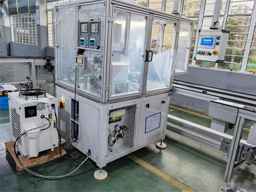 沈陽工業框架鋁型材