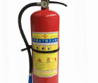 吉林消防器材