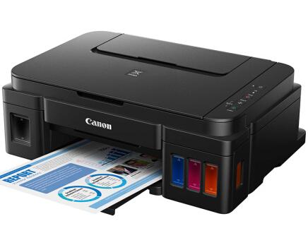 福建彩色打印机出租