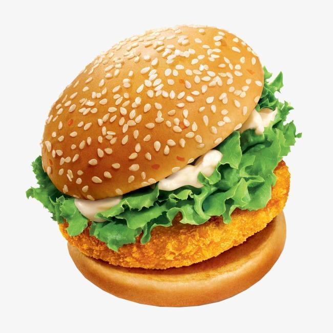 炸鸡汉堡店加盟多少钱