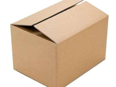 兰州纸箱包装