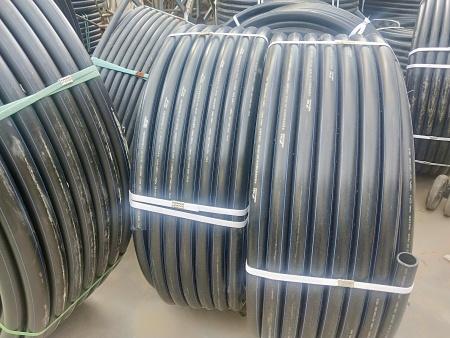 蘭州RPE塑料穿線管