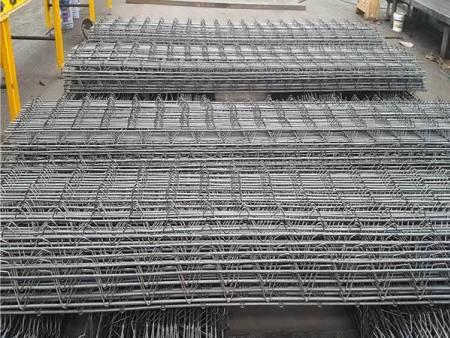 沈阳钢筋桁架