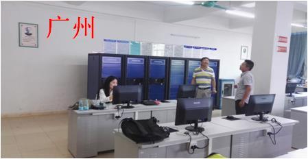 通用型智能电网数字物理混合仿真系统