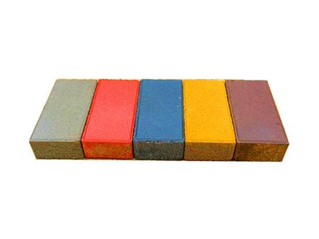 沈阳荷兰砖