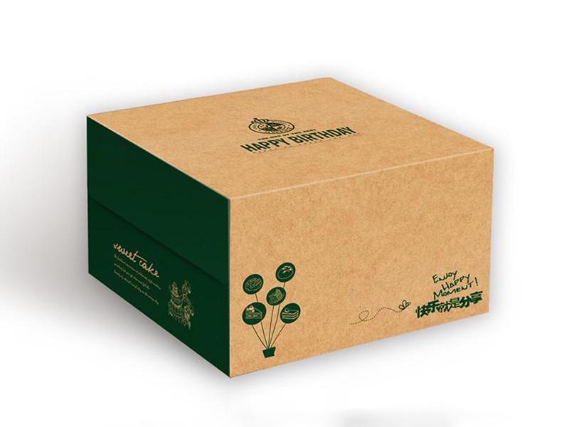 惠州包装盒