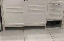 沈阳全铝橱柜