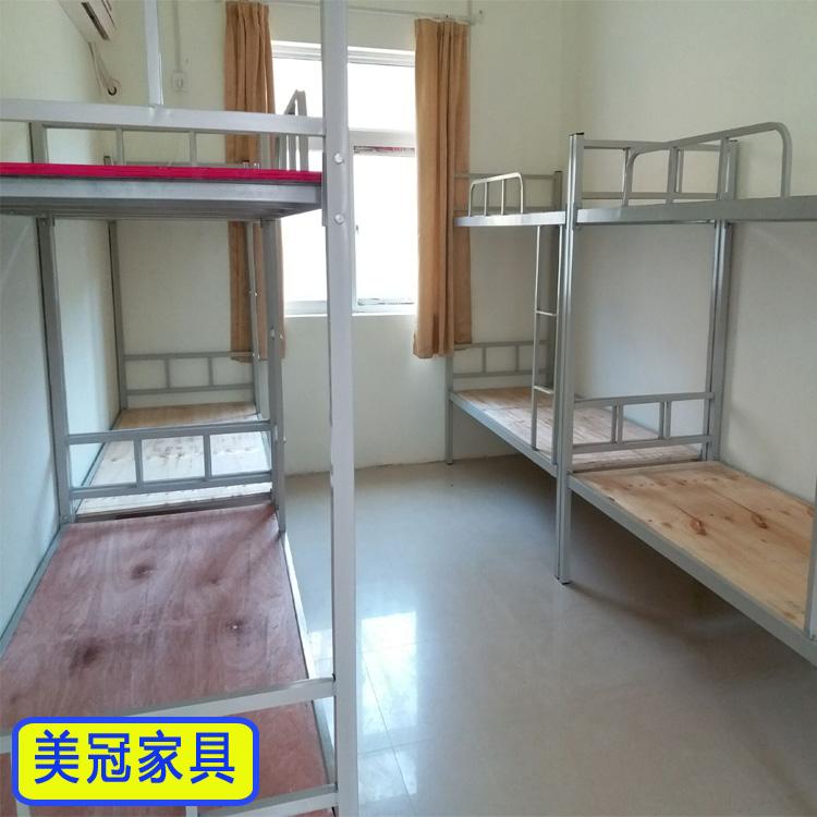 郑州工地铁架子床