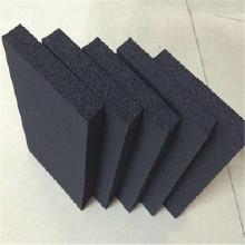橡塑保温材料