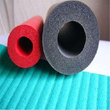 橡塑保温材料厂家