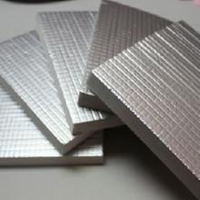 广州橡塑保温材料厂家
