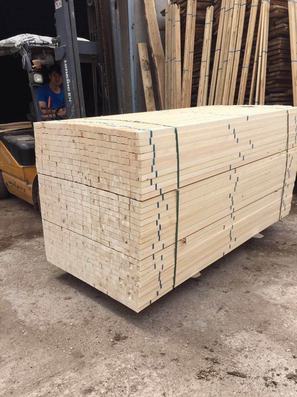 遼寧木材訂制