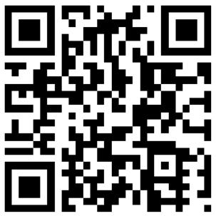 鹤壁卓信教育分享河南省高等教育自学考试成绩公布