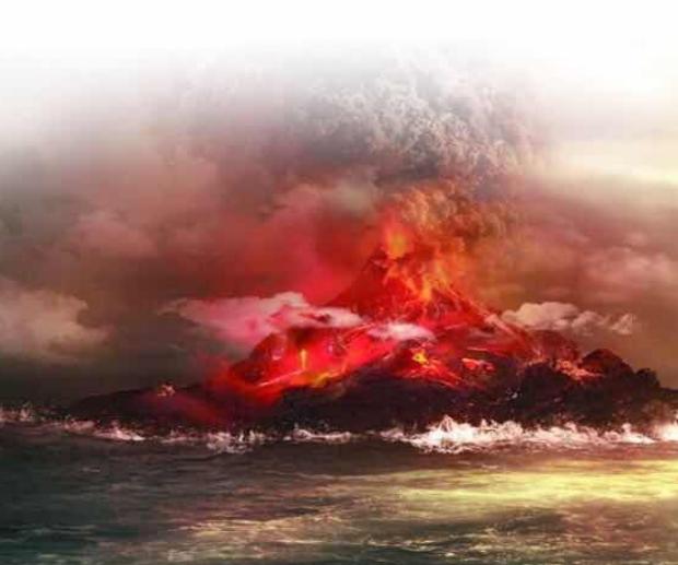 沈阳火山岩滤料