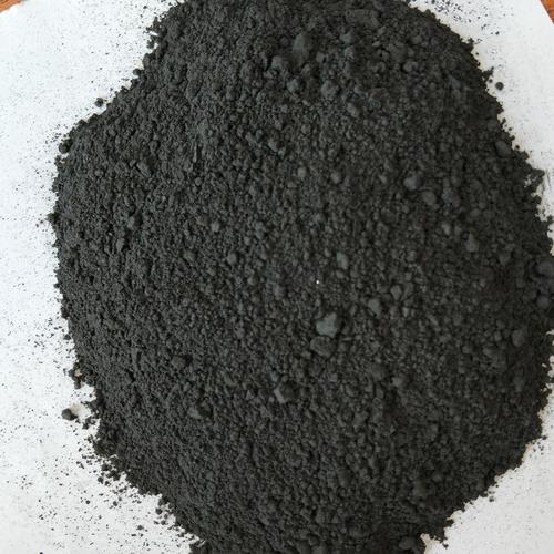 宁夏增碳剂厂家
